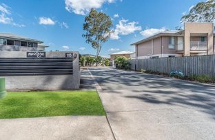 Picture of 33/115 Todds Road, Lawnton QLD 4501