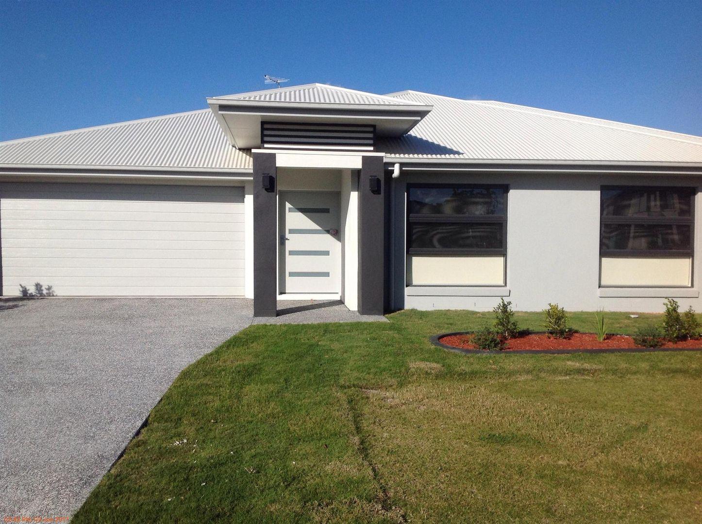 1/34 Wyperfield Circuit, Pimpama QLD 4209, Image 0