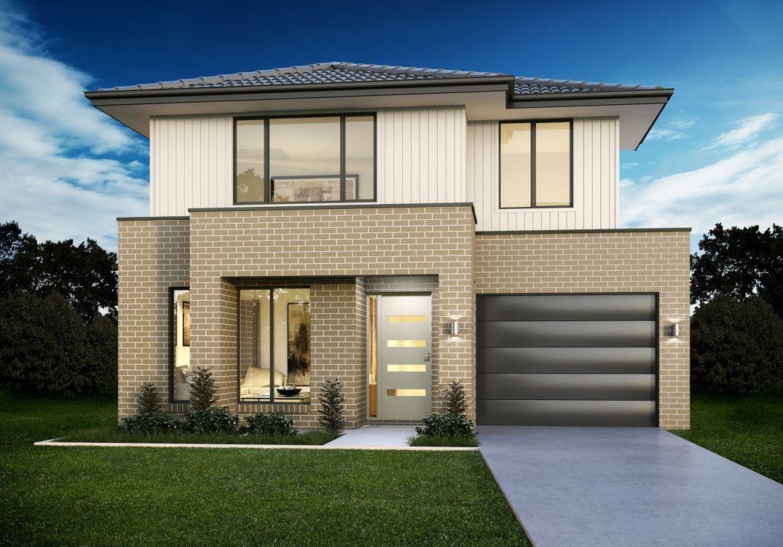 Lot 5386 Abell Road, Elara, Marsden Park NSW 2765, Image 0