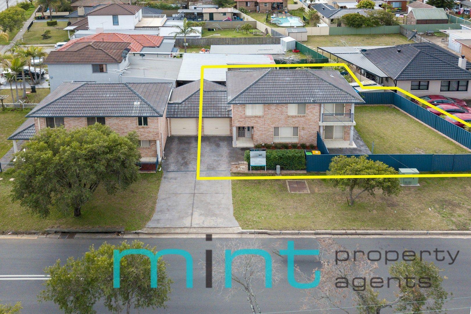 2A Joyce Street, Punchbowl NSW 2196, Image 0