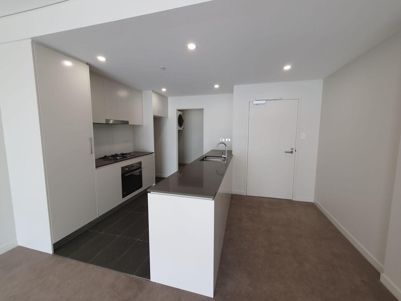 504/1-7 Neil Street, Merrylands NSW 2160, Image 2