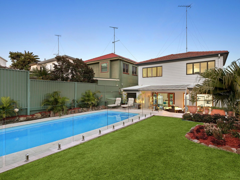 404 Malabar Road, Maroubra NSW 2035, Image 0