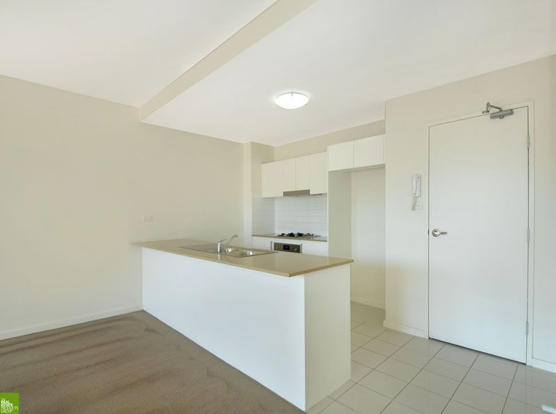 2/11-15 Atchison  Street, Wollongong NSW 2500, Image 1