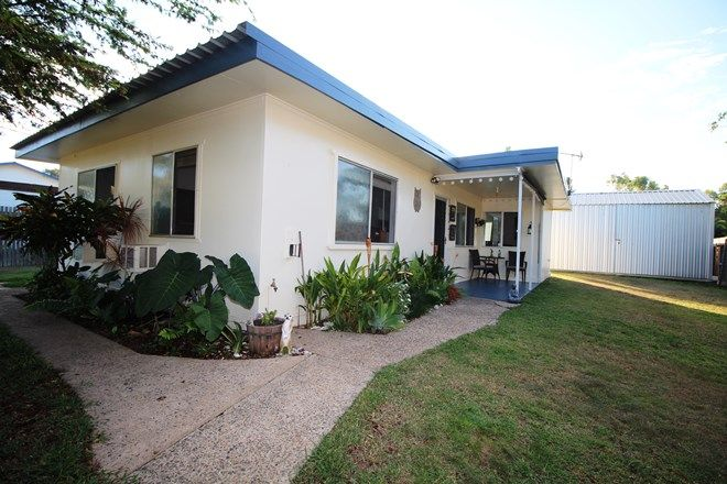 Picture of 13 Saunders Beach Road, SAUNDERS BEACH QLD 4818