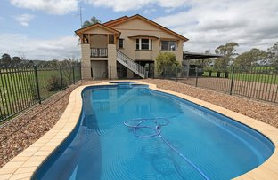 219 Roseborough Rd, Patrick Estate QLD 4311