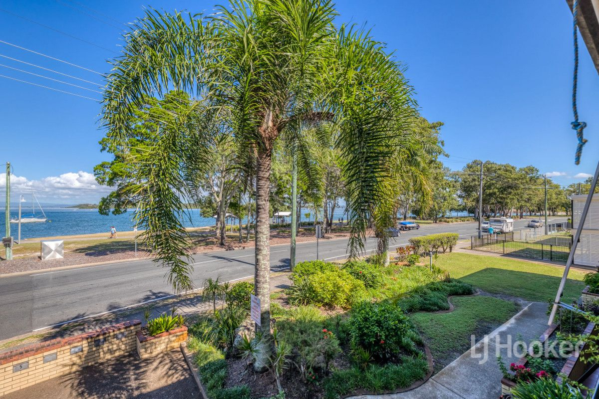 6/101 Welsby Parade, Bongaree QLD 4507, Image 2