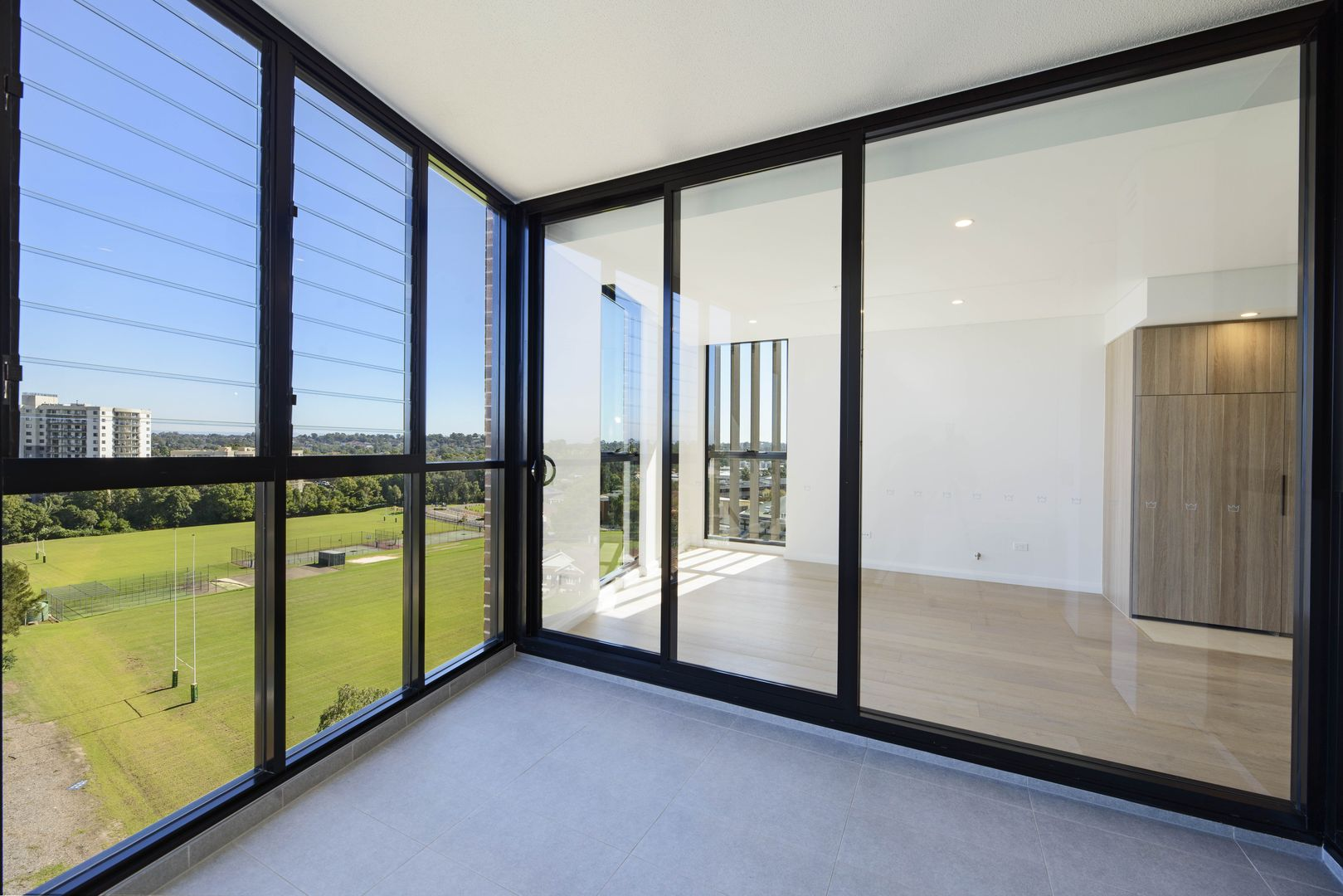 530/3 Maple Tree Road, Westmead NSW 2145, Image 1