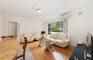Picture of 2/176 Hampden Road, Artarmon NSW 2064