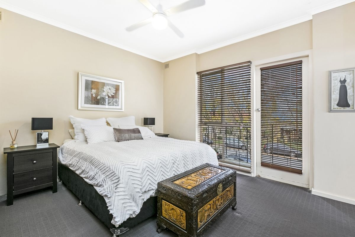 4/58 Rose Terrace, Wayville SA 5034, Image 2