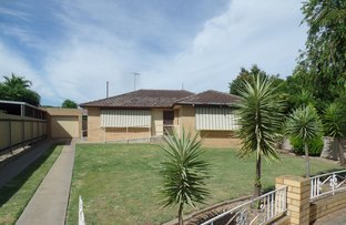 Picture of 8 Lions Court, Shepparton VIC 3630
