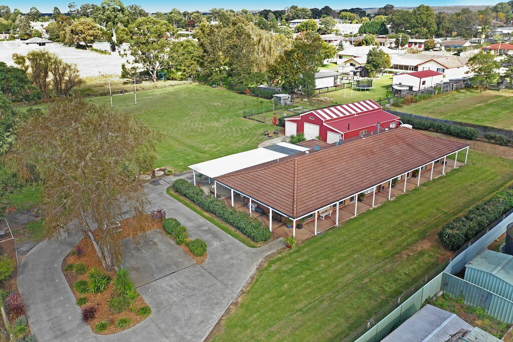 22 Dymond Street, Bargo NSW 2574, Image 0