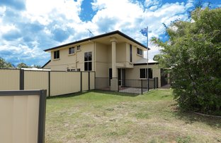 Picture of 2 Wisdom Way, Crestmead QLD 4132