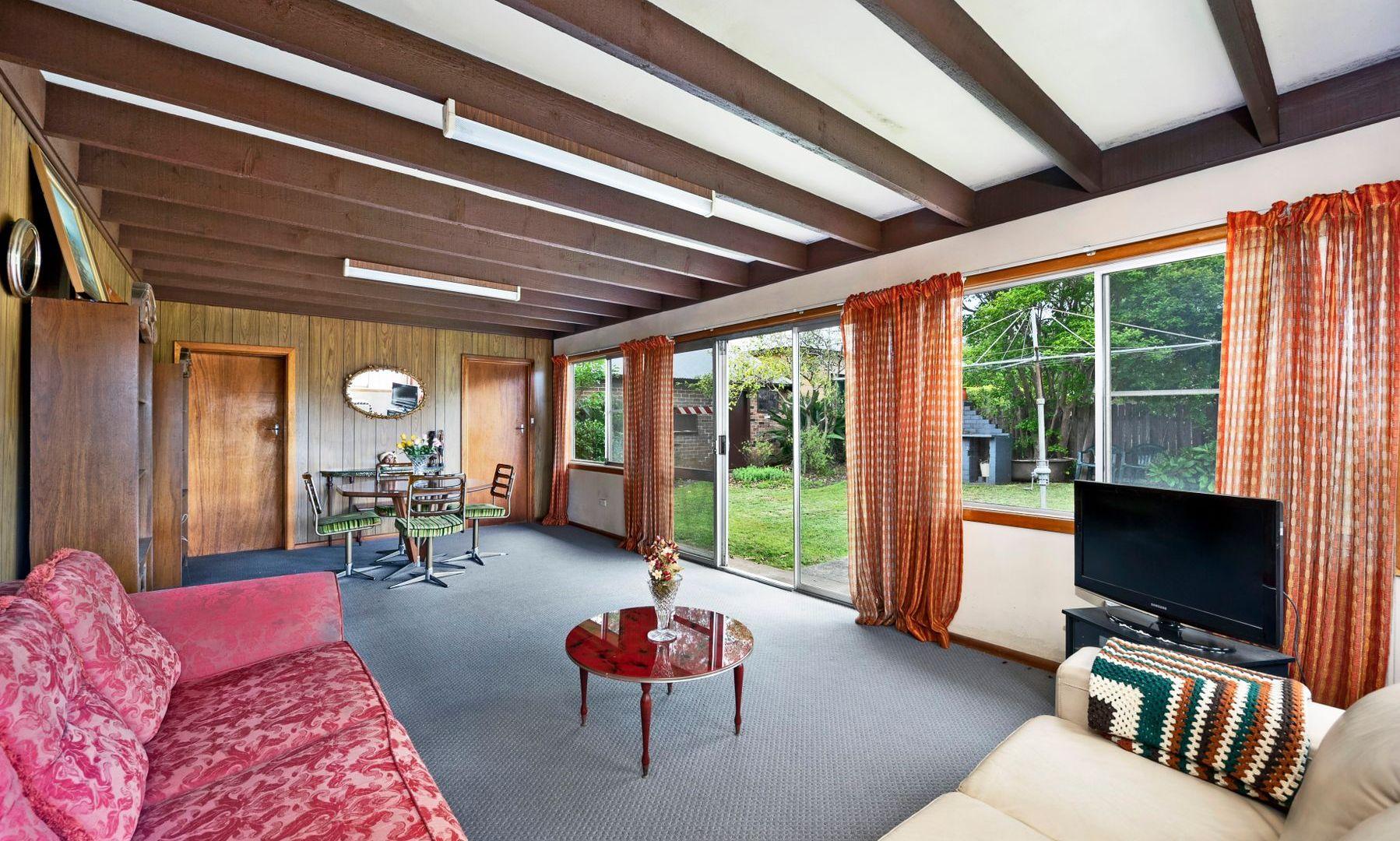 62 Shepherd Street, Ryde NSW 2112, Image 2