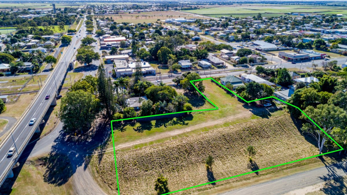2 Hinkler Avenue, Bundaberg North QLD 4670, Image 1