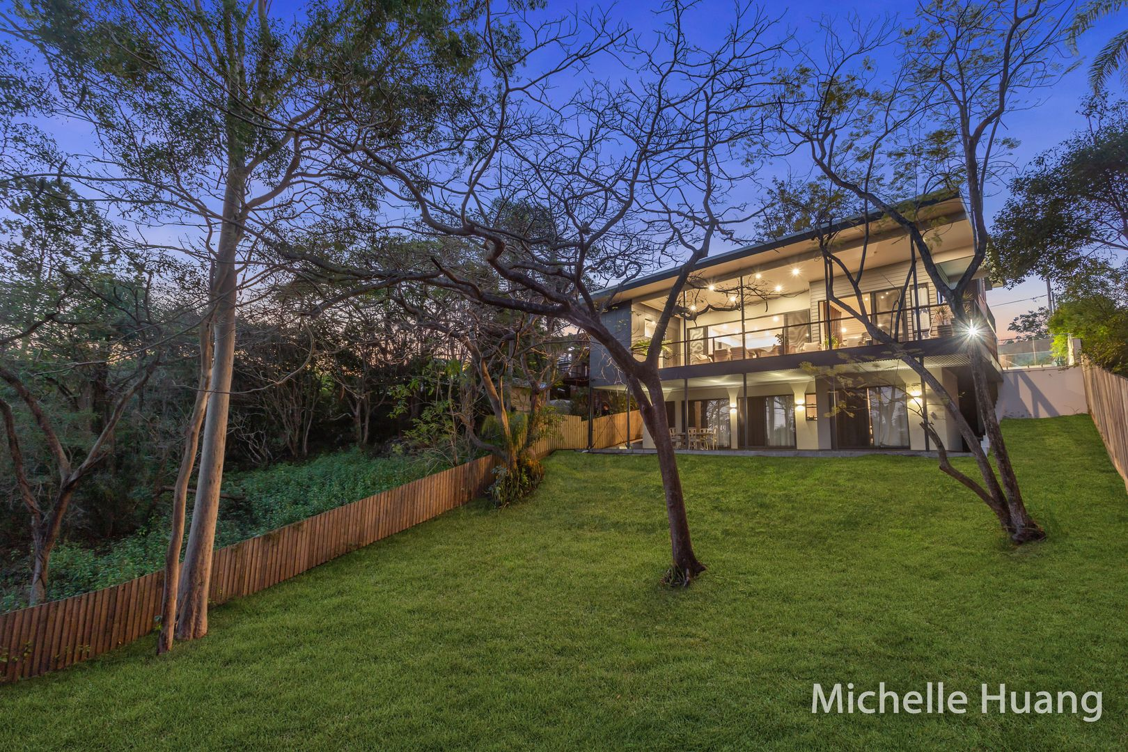 292 Stanley Terrace, Taringa QLD 4068, Image 2