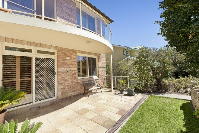 Picture of 1/7 Rosedale Avenue, FAIRLIGHT NSW 2094