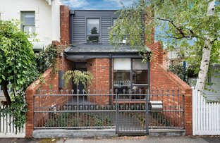 27 Tait Street, Fitzroy North VIC 3068