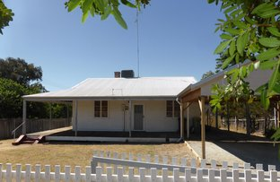 Picture of 12 Enfield Terrace, Northam WA 6401