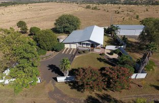 Picture of 4309 Bunya Highway, Bell QLD 4408