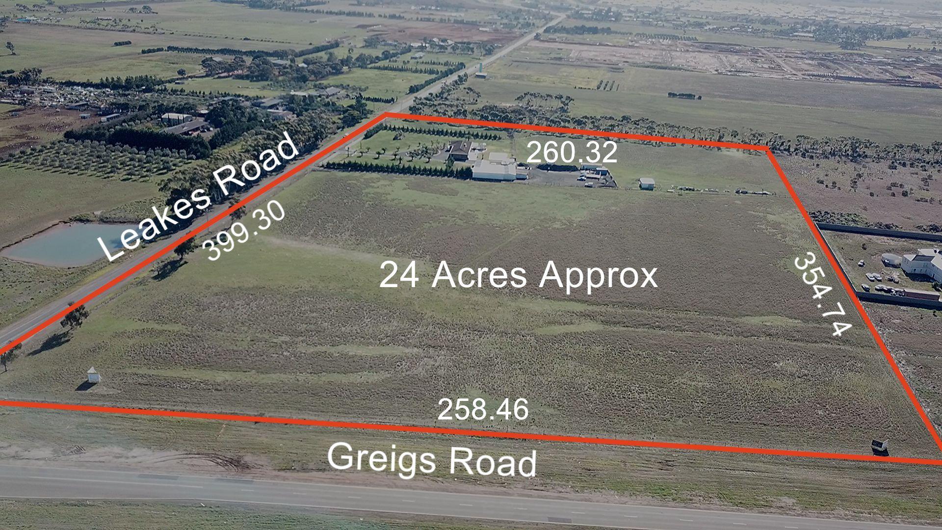 1369 Leakes Road, Rockbank VIC 3335, Image 1