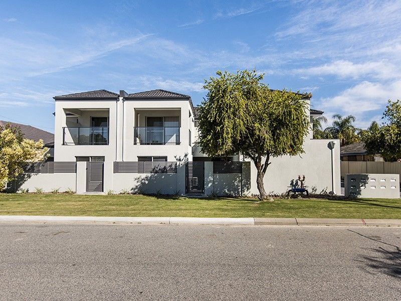 130 Arlunya Avenue, Cloverdale WA 6105, Image 2