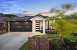 Picture of 16 Booker Place, Armstrong Creek VIC 3217