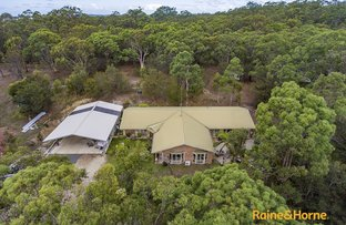 Picture of 50 Larapinta Drive, Wyee Point NSW 2259