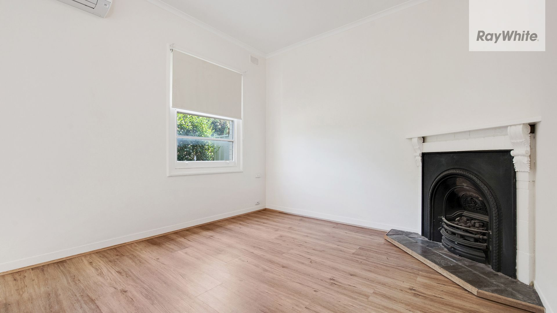 5 Torrington Avenue, Devon Park SA 5008, Image 2