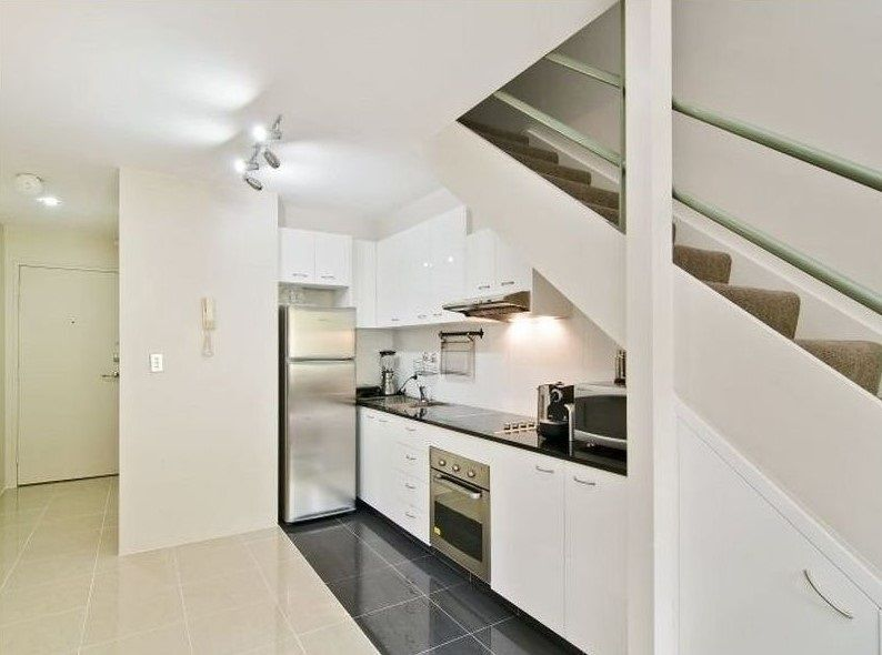 41/12 Hayberry Street, Crows Nest NSW 2065, Image 0