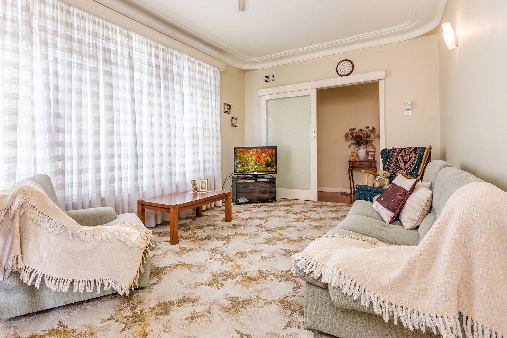 6 Pasadena Crescent, Beresfield NSW 2322, Image 1
