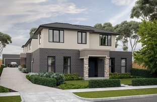 Picture of 1&2/1 Myrtle Court, Doncaster East VIC 3109