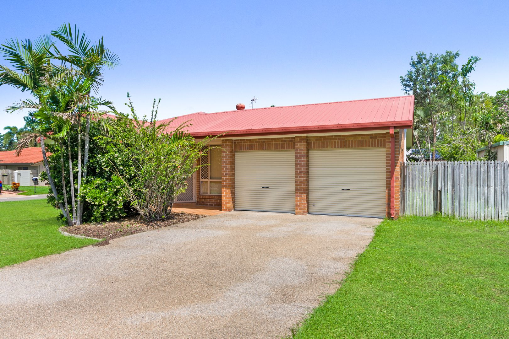 11 Cashmere Court, Annandale QLD 4814, Image 0