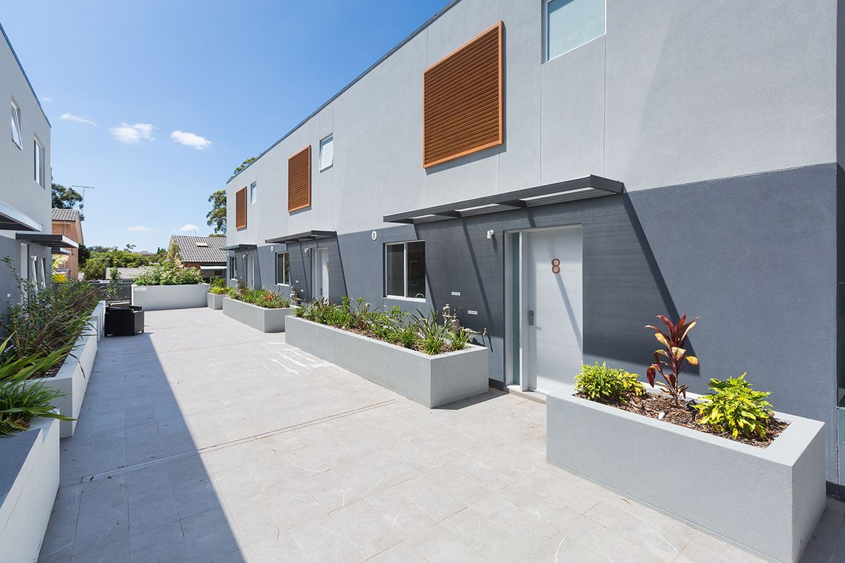 8/64-66 Cambrai Avenue, Engadine NSW 2233, Image 0