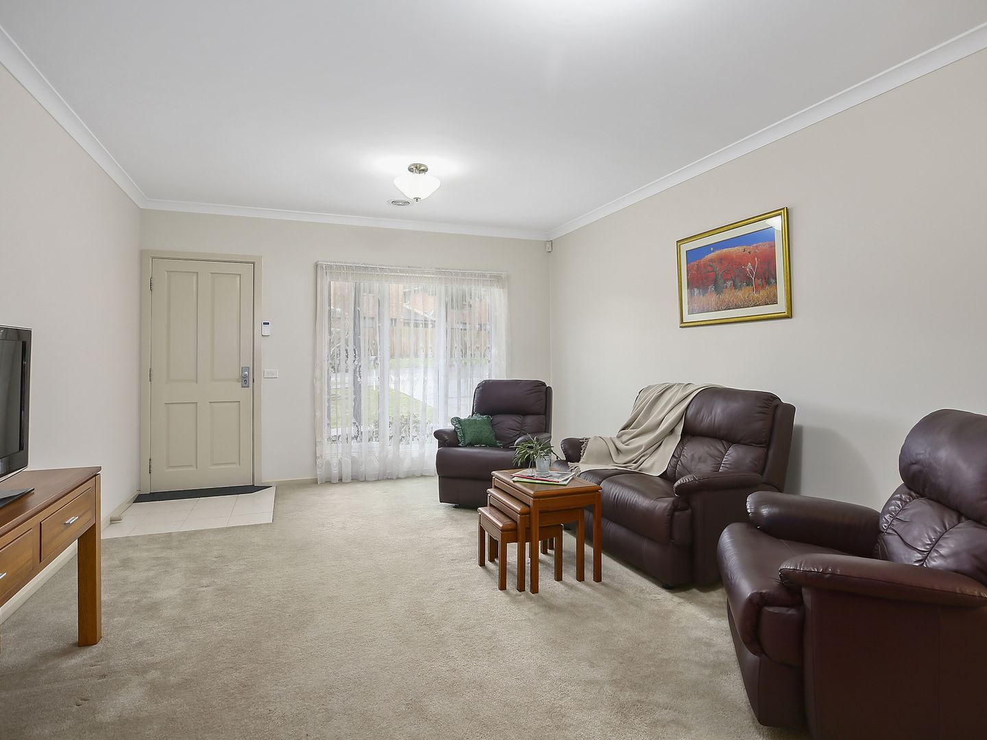 3 Glen View Road, Mount Evelyn VIC 3796, Image 2