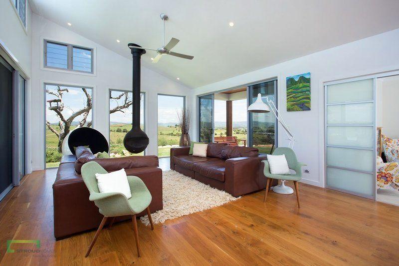 Lot Upon Request Oak Hill Estate, Preston QLD 4352, Image 2