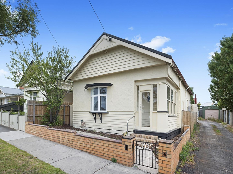 213 Myers Street, Geelong VIC 3220, Image 0