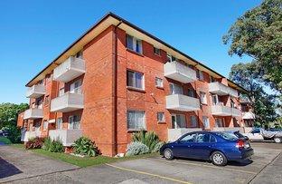 4/ 190 Sandal Crescent, Carramar NSW 2163