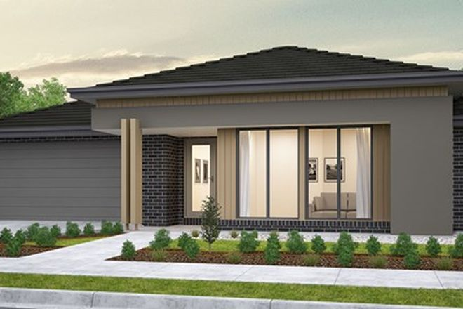 Picture of 153 Wurrung Way, WOLLERT VIC 3750