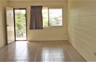 Picture of 4/19 Edith Street, Wynnum QLD 4178