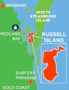 14 Sonia Street, Russell Island QLD 4184, Image 2