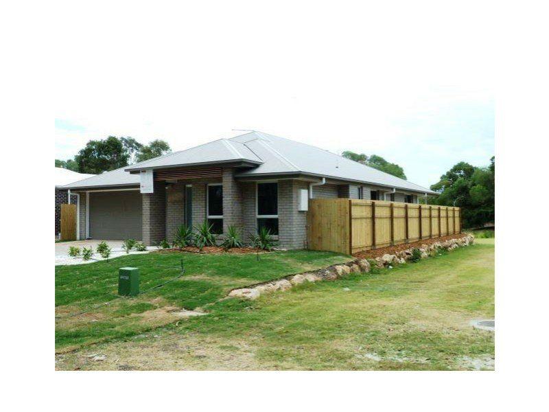 37 Pyrus Place, Redland Bay QLD 4165, Image 0