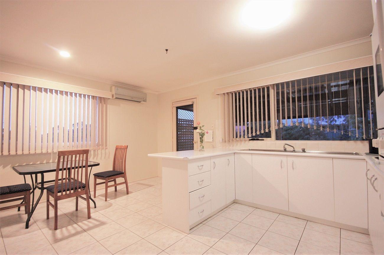 8 Kapala Avenue, Bradbury NSW 2560, Image 1