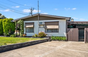 Picture of 102 Mummery Road, Myrtleford VIC 3737