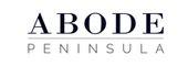 Logo for Abode Peninsula
