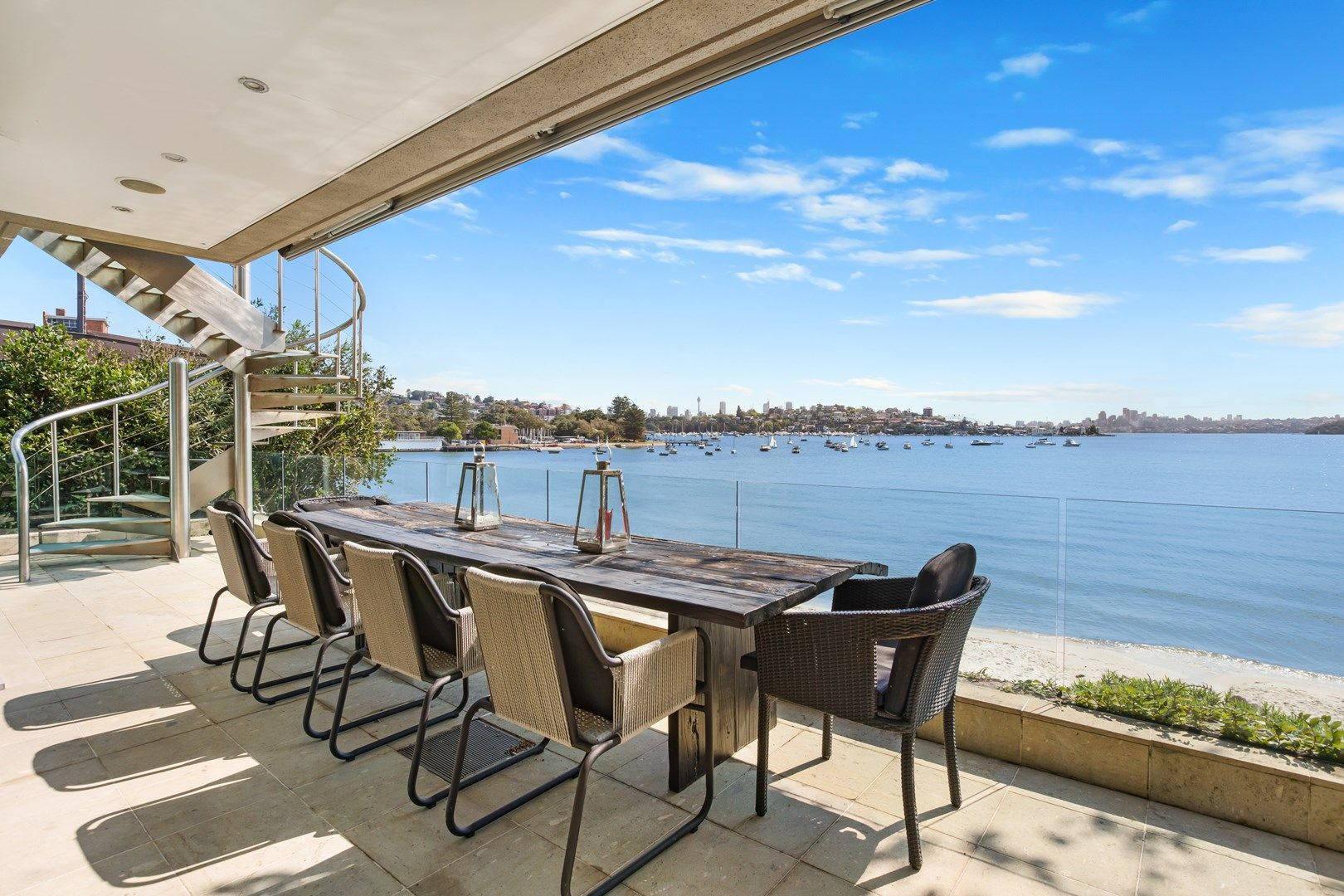 2/17 Collins Avenue, Rose Bay NSW 2029, Image 0