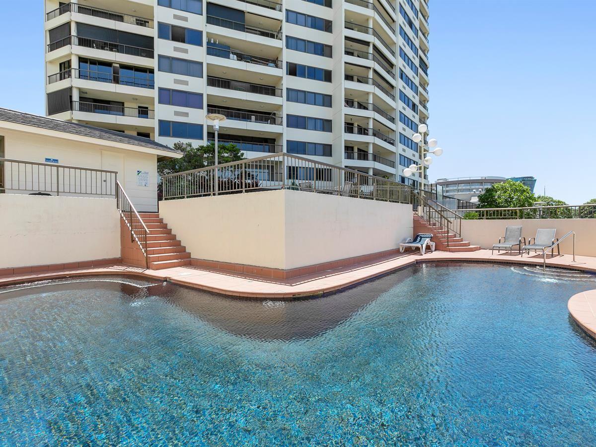 13/107-113 Esplanade, Cairns City QLD 4870, Image 2