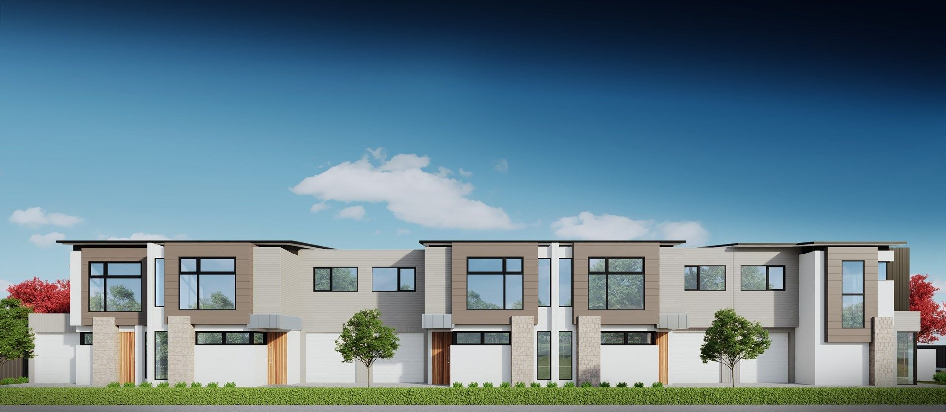 1/Lot 1 Ritchie Terrace, Marleston SA 5033, Image 1