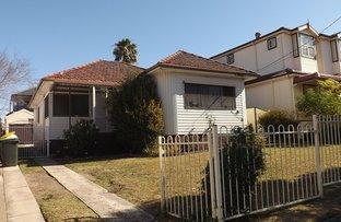Picture of 19 Emily Street, Hurstville NSW 2220