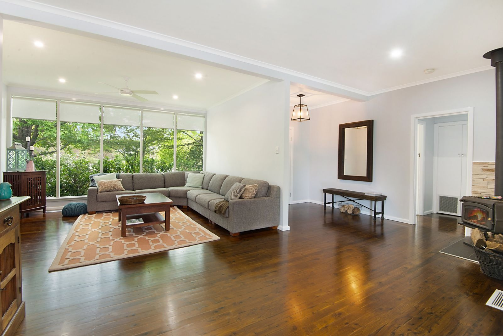 5 Brett Avenue, Hornsby Heights NSW 2077, Image 1