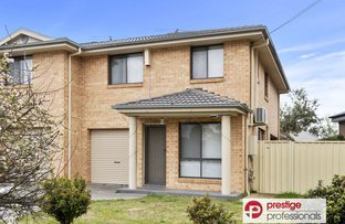 Picture of 38B Lae Road, Holsworthy NSW 2173